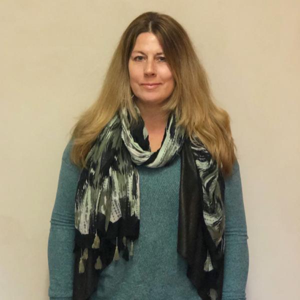 Alison Birks, MS (AHG) CNS